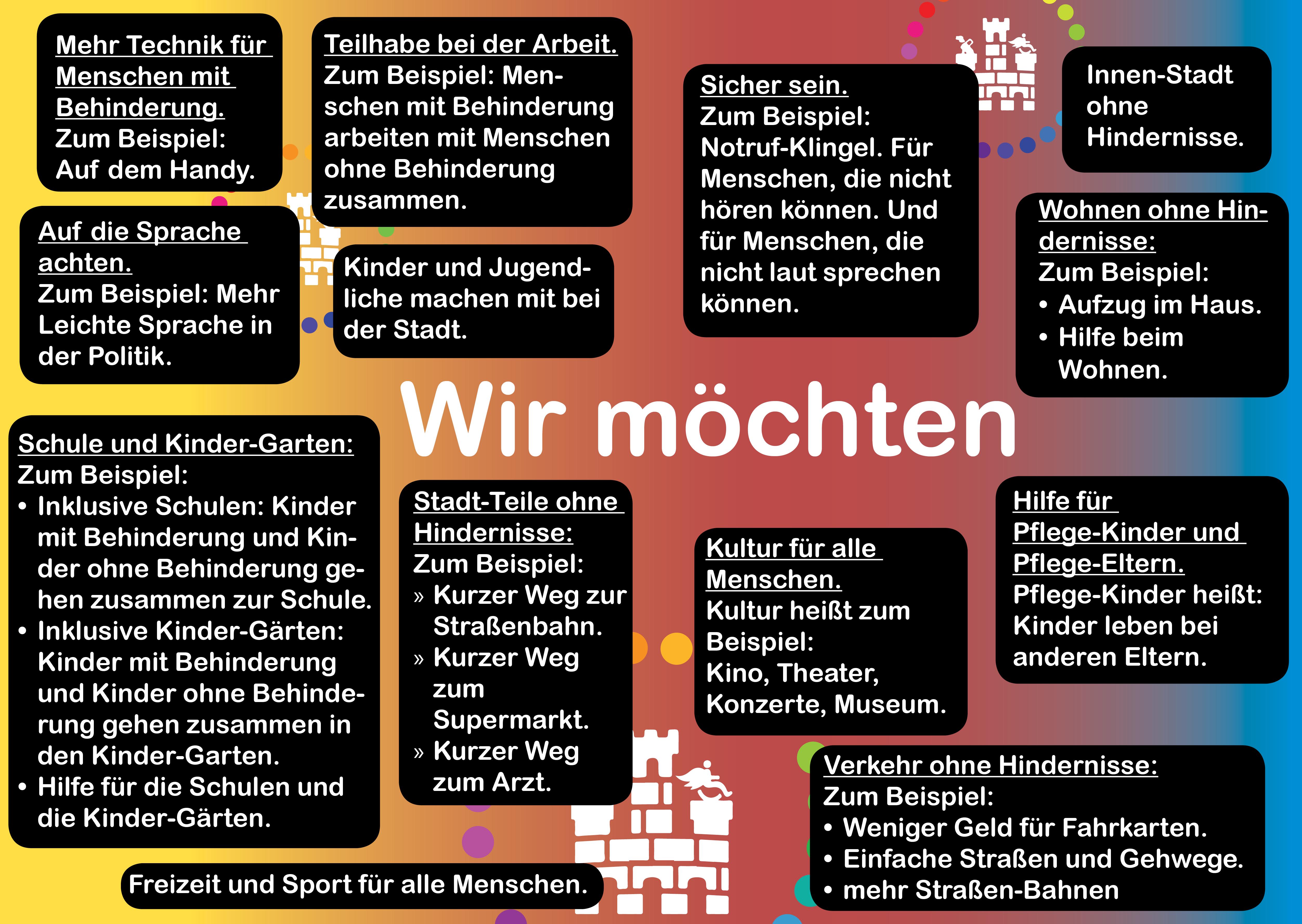 Wahlprogramm_bunt_weißertext2