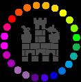 Liste Teilhabe und Inklusion Freiburg